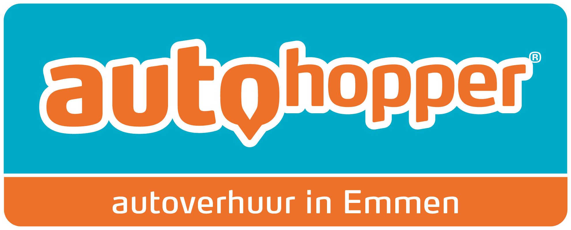 Autohopper Emmen