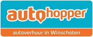 Autohopper Winschoten